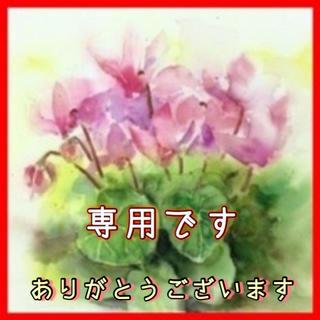 【ぺぇさま】(お食事エプロン)