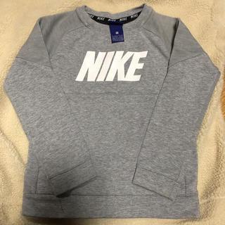 ナイキ(NIKE)のナイキトレーナー/110.120(Tシャツ/カットソー)