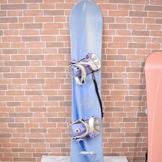 スノーボードセット(ボード)