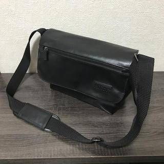ニコン(Nikon)のニコン純正カメラバッグ【非売品】(ケース/バッグ)