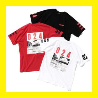 24karats - 24karats Tシャツ