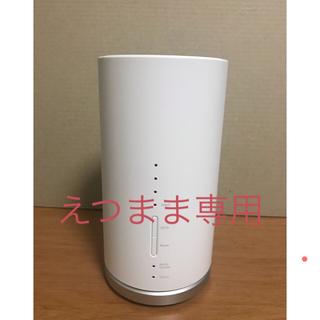 Wi-Fi 機器(PC周辺機器)
