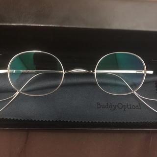 ワンエルディーケーセレクト(1LDK SELECT)のBuddy Optical cis 1LDK購入品(サングラス/メガネ)