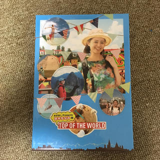 鈴木ちなみ  DVD(女性タレント)