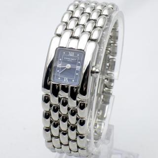 ショーメ(CHAUMET)の【CHAUMET】ショーメ ケイシス レディース 腕時計(腕時計)