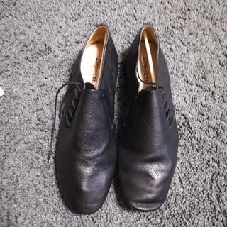レペット(repetto)のRepetto 革靴(ドレス/ビジネス)