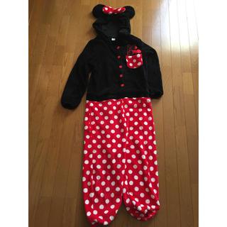 Disney - ミニー 着ぐるみ