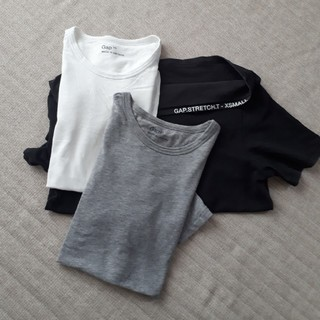 ギャップ(GAP)のGAP Tシャツ(シャツ)
