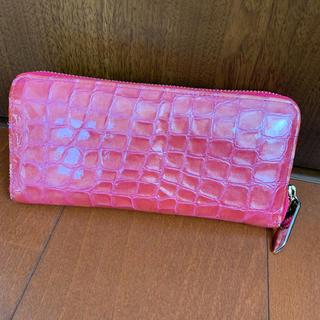 アンメートルキャレ(1metre carre)のお値下げ❣️財布 美品です(財布)