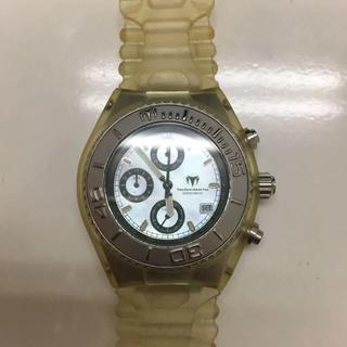 テクノマリーン(TechnoMarine)のロンサム0096様専用ページ テクノマリーン 腕時計(腕時計)