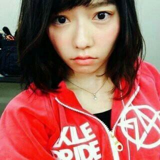 トゥエンティーフォーカラッツ(24karats)のAKB48 SKE48 NMB48 着 24karats セットアップ ジャージ(ジャージ)