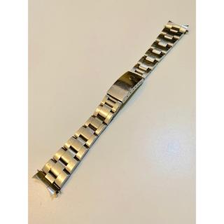 ロレックス(ROLEX)のロレックス純正ブレス 19mm 78350(金属ベルト)