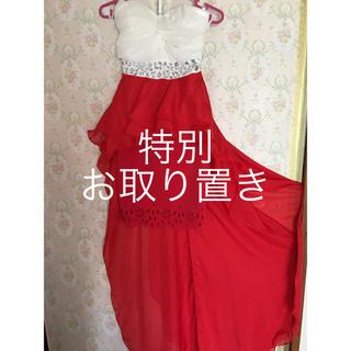キャバドレス(その他ドレス)
