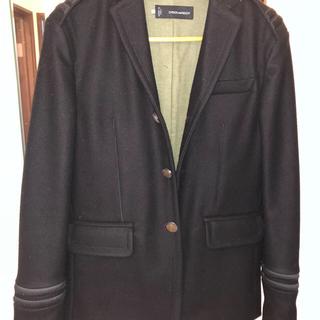 ディースクエアード(DSQUARED2)の新品同様 DSQUARED2ジャケット(その他)
