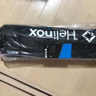 ヘリノックス HELINOX Cot Lite コット ライト(寝袋/寝具)