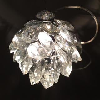 アッシュペーフランス(H.P.FRANCE)のヒマラヤランプ 照明 スピリドン エイチピーデコ H.P. DECO(天井照明)