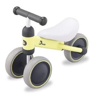 アイデス(ides)のD bike mini (三輪車)