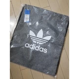 アディダス(adidas)の【新品】adidas originals アディダス リュック ナップサック(リュックサック)