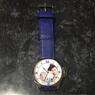 腕時計 トイストーリー(腕時計)