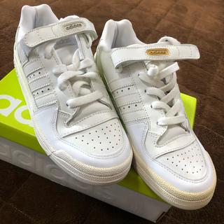 アディダス(adidas)のadidas レディーススニーカー(スニーカー)
