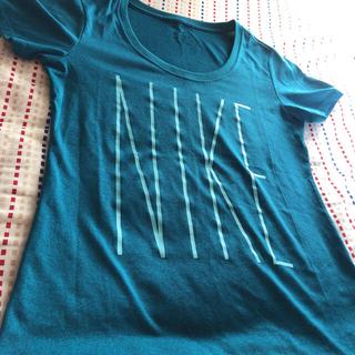 ナイキ(NIKE)の【新品:NIKE】DRY-FIT Tシャツ(Tシャツ(半袖/袖なし))