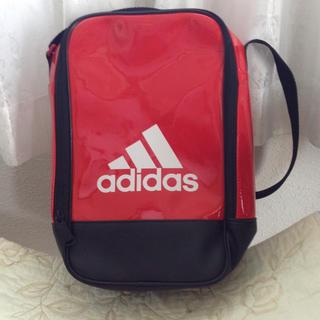 アディダス(adidas)のアディダス ショルダーバック(その他)