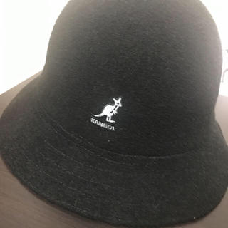 KANGOL(ハンチング/ベレー帽)