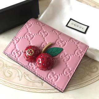 グッチ(Gucci)の♡hanako0602様♡専用(財布)