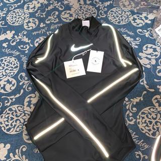 アンブッシュ(AMBUSH)のNIKE×ambush body suit(カットソー(長袖/七分))