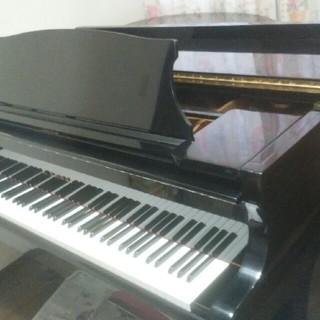 グランドピアノ カワイ(ピアノ)
