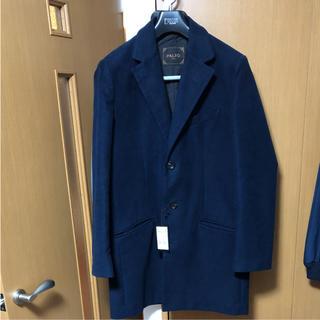 バーニーズニューヨーク(BARNEYS NEW YORK)の新品 Palto パルト 50(チェスターコート)