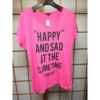 シマムラ(しまむら)のシャツ+スカンツ (その他)