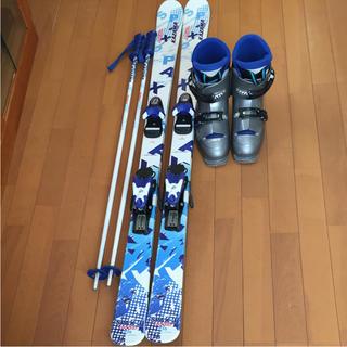 スキーセット(板)