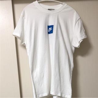 ナイキ(NIKE)のTシャツ NIKE(Tシャツ(半袖/袖なし))