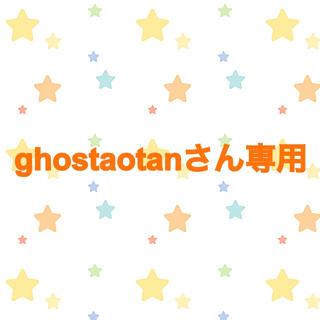 ghostaotanさん専用(アニメ)