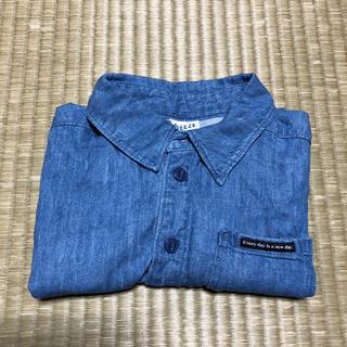 ブリーズ(BREEZE)のシャツ(シャツ)