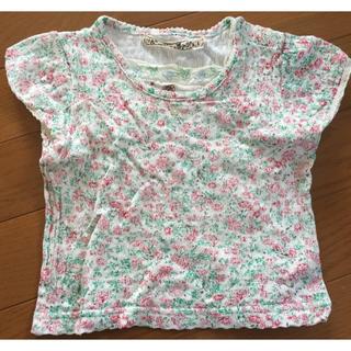 エスティークローゼット(s.t.closet)のエスティークローゼット(Tシャツ/カットソー)