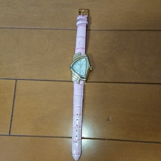 アレッサンドラオーラ(ALESSANdRA OLLA)の腕時計(腕時計)
