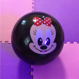 ディズニー(Disney)のミニーボール(ボール)