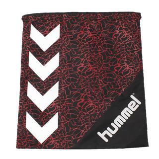 ヒュンメル(hummel)の新品 未開封 ヒュンメルシューズケース(その他)