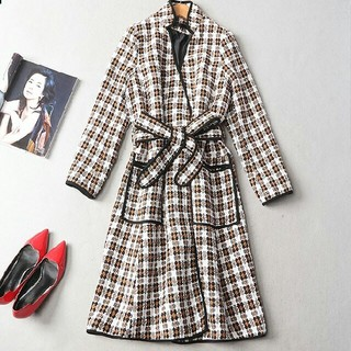 ドレス 女性 スウェット 通勤 M リボン(ミディアムドレス)