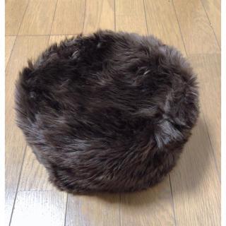 ロシアン帽(その他)