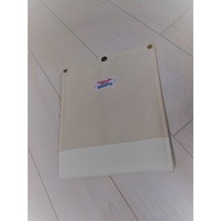 アナクロノーム(anachronorm)のThe Superior Labor iPadケース シュペリオールレイバー(iPadケース)