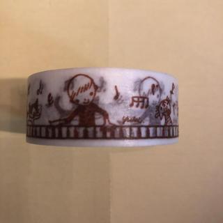 スニーフ マスキングテープ(テープ/マスキングテープ)