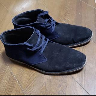 ザラ(ZARA)のZARAの靴(スニーカー)