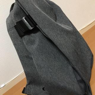 コートエシエル(cote&ciel)の[カビるんるんさん専用]Cote&Ciel Laptop Rucksack(バッグパック/リュック)