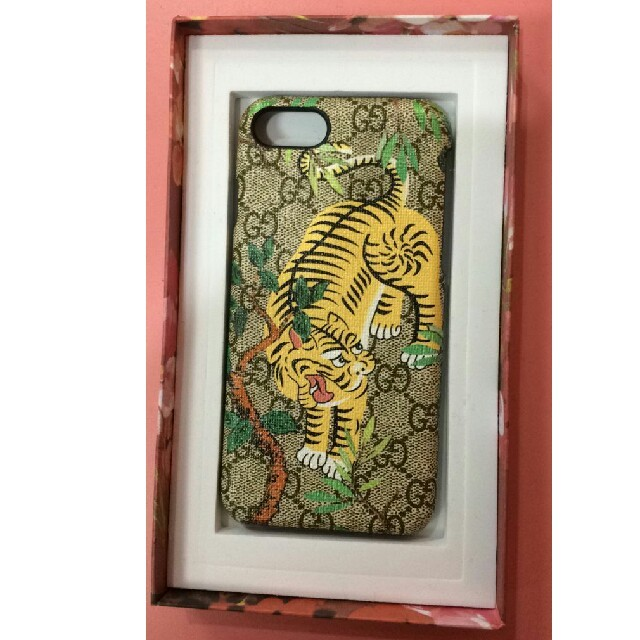 Kate spade 手帳 iphone - Kate Spade アイフォン7 ケース 手帳型