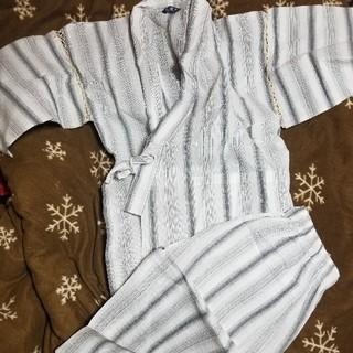 甚平 メンズ(浴衣)