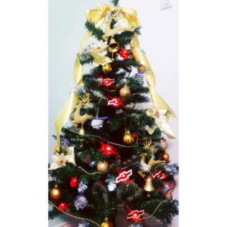 Chevrolet シボレーボウタイライト クリスマス