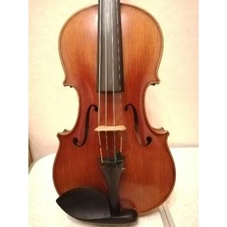 音大生 ヴァイオリン